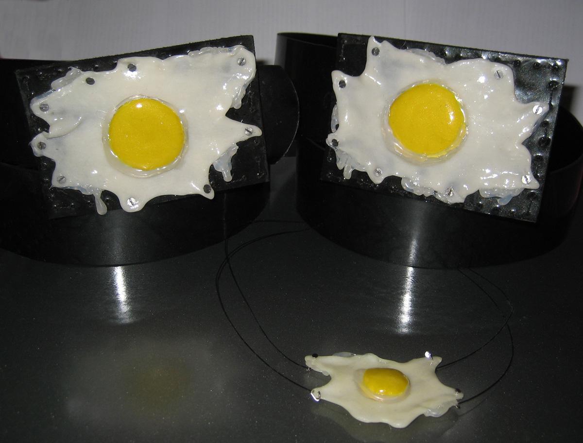 crazy_egg.jpg